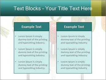 0000075064 PowerPoint Templates - Slide 57