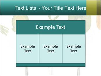 0000075064 PowerPoint Templates - Slide 59