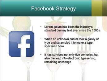 0000075064 PowerPoint Templates - Slide 6