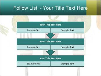 0000075064 PowerPoint Templates - Slide 60