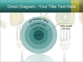 0000075064 PowerPoint Templates - Slide 61