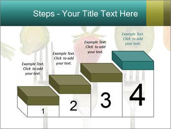 0000075064 PowerPoint Templates - Slide 64