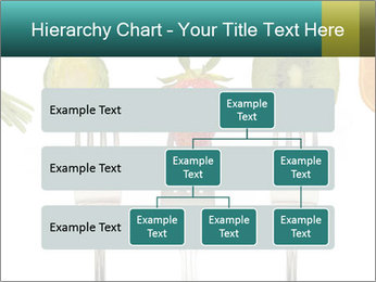 0000075064 PowerPoint Templates - Slide 67