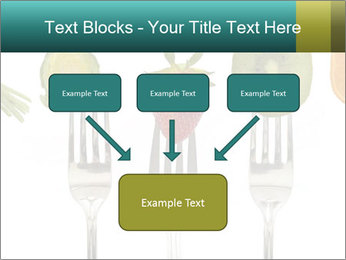 0000075064 PowerPoint Templates - Slide 70