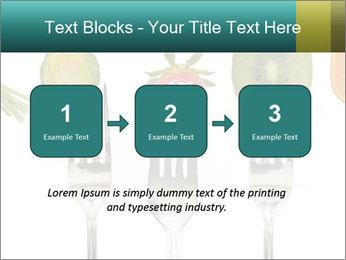 0000075064 PowerPoint Templates - Slide 71