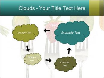 0000075064 PowerPoint Templates - Slide 72