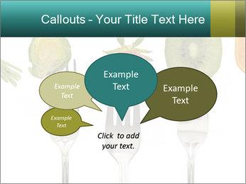0000075064 PowerPoint Templates - Slide 73