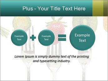 0000075064 PowerPoint Templates - Slide 75