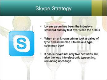 0000075064 PowerPoint Templates - Slide 8