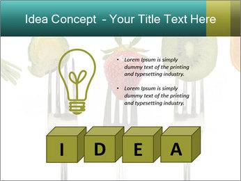 0000075064 PowerPoint Templates - Slide 80