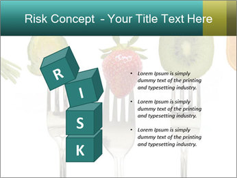 0000075064 PowerPoint Templates - Slide 81