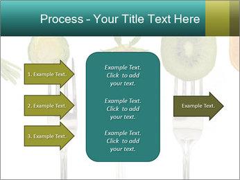 0000075064 PowerPoint Templates - Slide 85