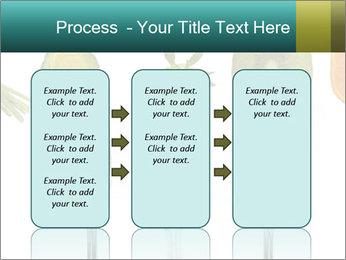 0000075064 PowerPoint Templates - Slide 86