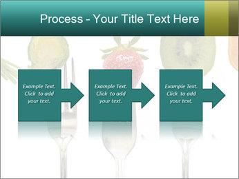 0000075064 PowerPoint Templates - Slide 88