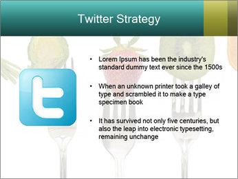 0000075064 PowerPoint Templates - Slide 9