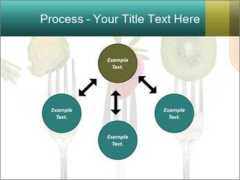 0000075064 PowerPoint Templates - Slide 91