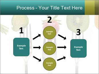 0000075064 PowerPoint Templates - Slide 92