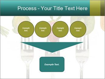 0000075064 PowerPoint Templates - Slide 93
