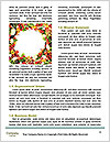 0000075064 Word Template - Page 4