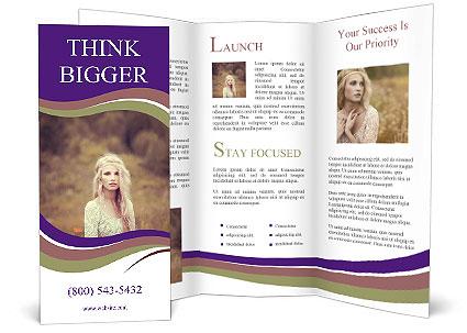 0000075065 Brochure Templates