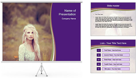0000075065 PowerPoint Template