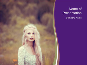0000075065 PowerPoint Template - Slide 1