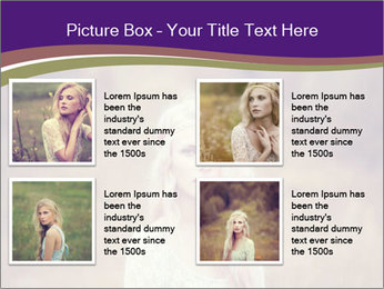 0000075065 PowerPoint Template - Slide 14