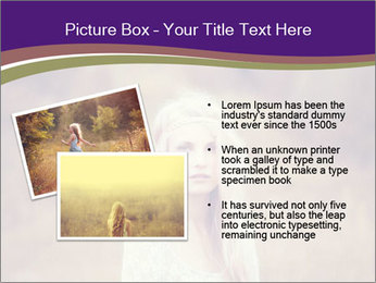 0000075065 PowerPoint Template - Slide 20