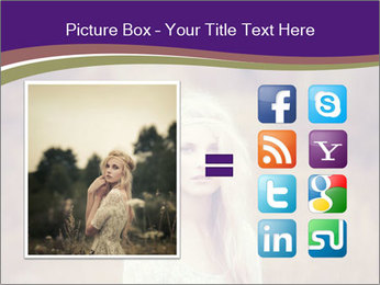 0000075065 PowerPoint Template - Slide 21