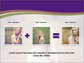 0000075065 PowerPoint Template - Slide 22