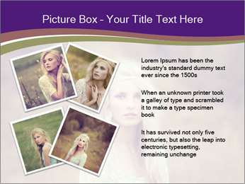 0000075065 PowerPoint Template - Slide 23