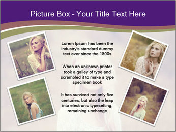 0000075065 PowerPoint Template - Slide 24