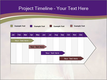 0000075065 PowerPoint Template - Slide 25