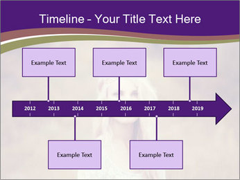 0000075065 PowerPoint Template - Slide 28
