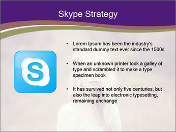 0000075065 PowerPoint Template - Slide 8