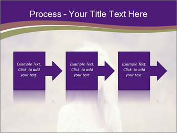 0000075065 PowerPoint Template - Slide 88