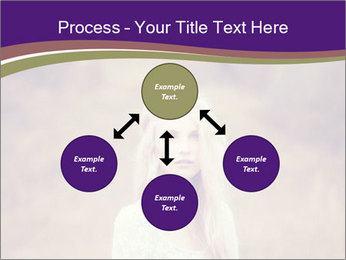 0000075065 PowerPoint Template - Slide 91
