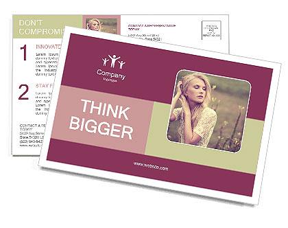 0000075066 Postcard Template