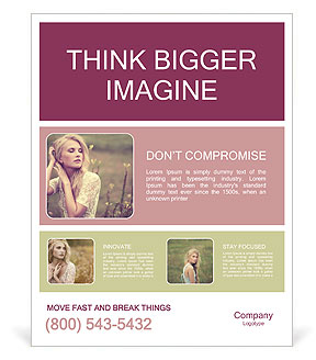 0000075066 Poster Template