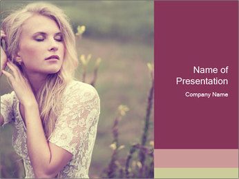 0000075066 PowerPoint Template