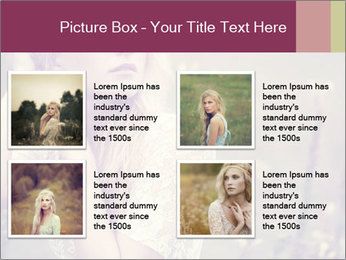 0000075066 PowerPoint Template - Slide 14