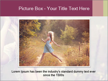 0000075066 PowerPoint Template - Slide 15
