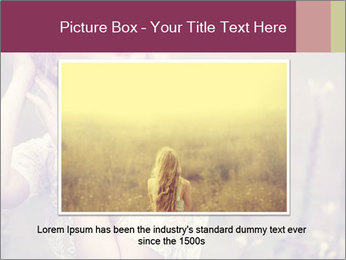 0000075066 PowerPoint Template - Slide 16