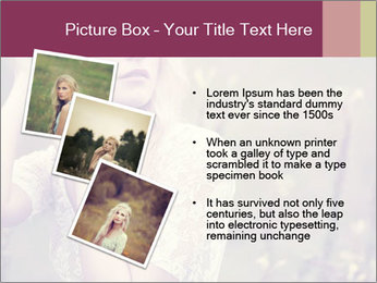 0000075066 PowerPoint Template - Slide 17