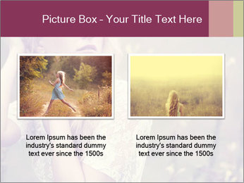 0000075066 PowerPoint Template - Slide 18