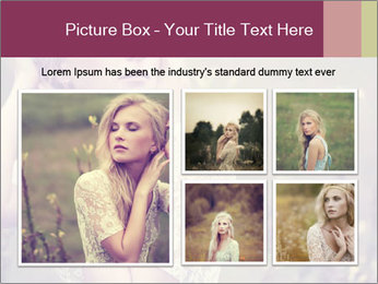 0000075066 PowerPoint Template - Slide 19