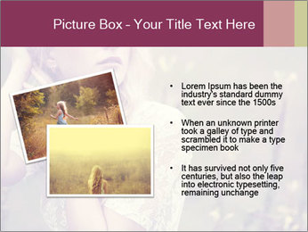 0000075066 PowerPoint Template - Slide 20
