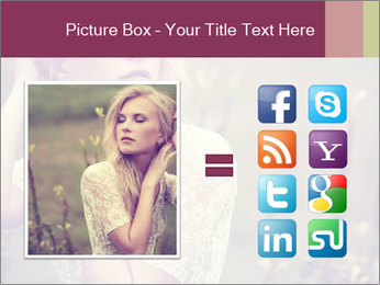 0000075066 PowerPoint Template - Slide 21