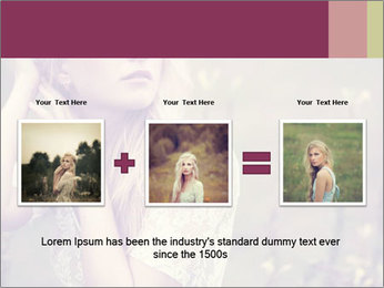 0000075066 PowerPoint Template - Slide 22