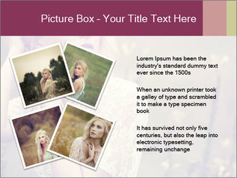 0000075066 PowerPoint Template - Slide 23